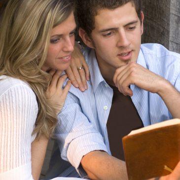 20 razones para evitar el adulterio.