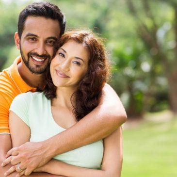 7 razones para ser fiel a tu esposa