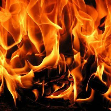 10 razones para temer al infierno