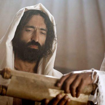 ¿Por qué Jesucristo vino a la tierra?