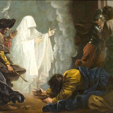 8 cosas que le dan poder a la brujería.
