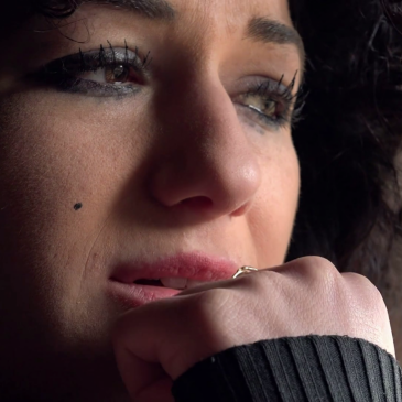 7 razones para agradecer a Dios al llorar