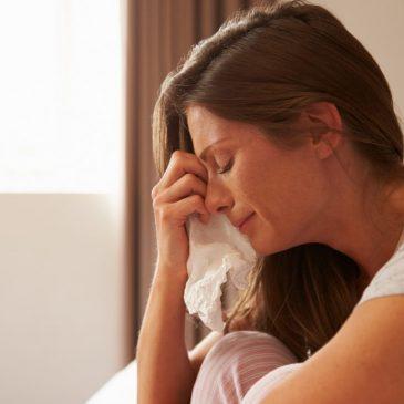 10 peligros de salir con un hombre casado
