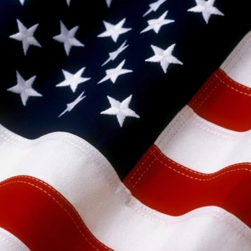 7 reasons God has blessed America