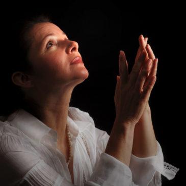 7 beneficios del arrepentimiento
