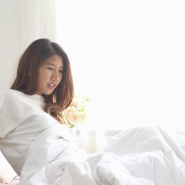 7 confesiones por cada mañana