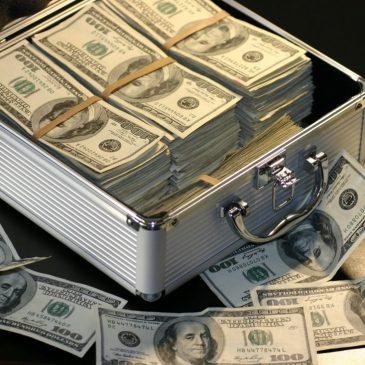 10 maneras de proteger tu riqueza