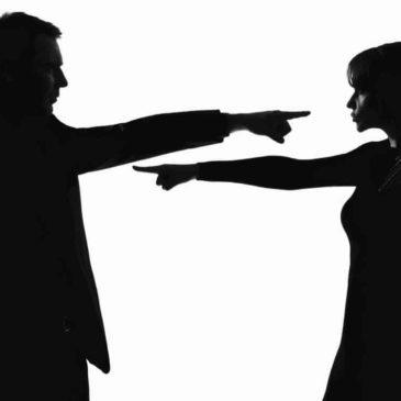 Evitar debates religiosos