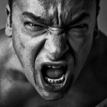 10 cosas que molestan a Satanás
