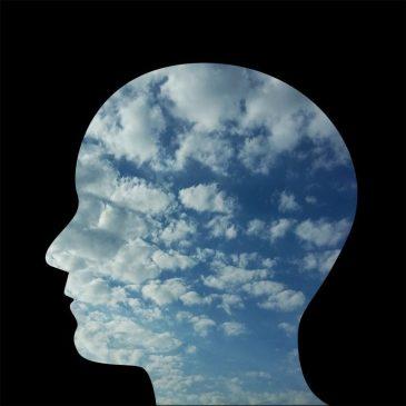 Dios necesita principalmente tu mente.