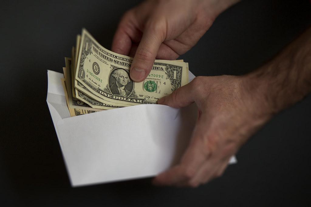 Cómo tus pequeñas ganancias pueden hacerte muy rico.