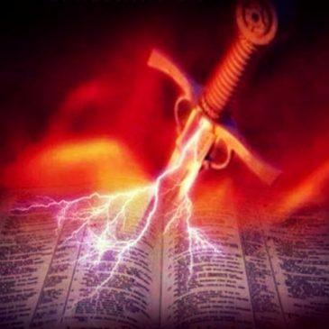 El verso más poderoso de la Biblia