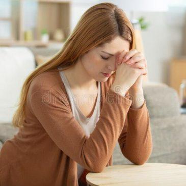 33 cosas sucederán tan pronto como empieces a orar