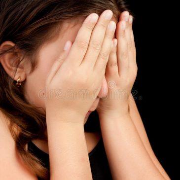 10 peligros de favorecer a un niño más que a otros