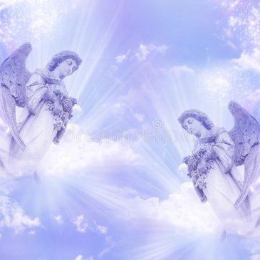 10 formas de atraer a ciel a un hogar cristiano