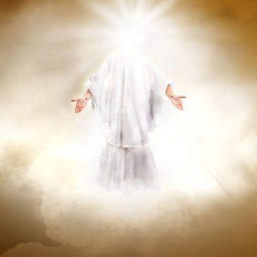 Satanás morirá pronto, Jesús permanecerá
